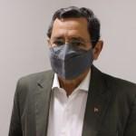 ANISIO - CANDIDATO A PREFEITO: Anísio Maia tem candidatura registrada e nome já consta no site do TSE