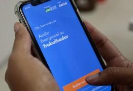 AUXÍLIO EMERGENCIAL: Caixa credita R$ 5,1 Bi para 7,8 milhões de beneficiários nascidos em outubro e novembro