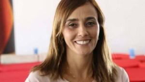Ana Claudia 683x388 1 300x170 - Podemos realiza convenção neste domingo (13) para homologar candidatura de Ana Cláudia à Prefeitura de Campina Grande