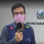 Beltrammi - Daniel Beltrammi é designado para compor Conselho de Administração da PB Saúde
