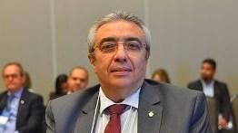 """Presidente do CREA-PB fala sobre obras irregulares na Epitácio Pessoa: """"É um alerta para que as devidas correções sejam feitas"""""""