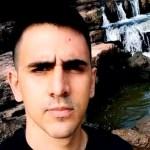 Capturar 39 - Jovem é assassinado após chamar primo de 'chifrudo'