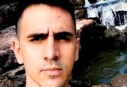 Jovem é assassinado após chamar primo de 'chifrudo'