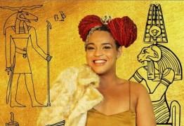 Rapper paraibana Bixarte lança clipe e propõe ressignificação do Dia da Independência do Brasil