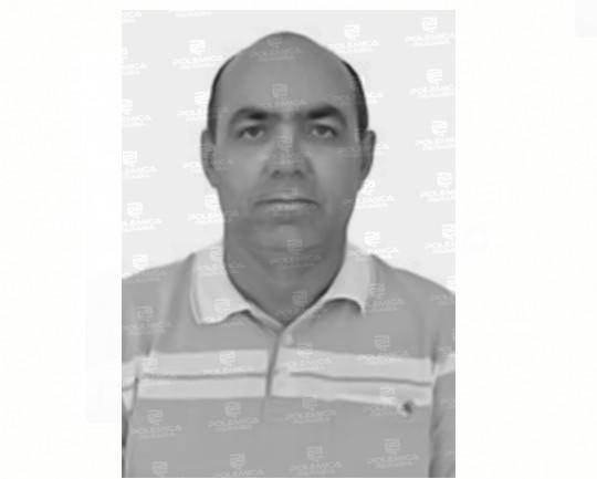 """Capturard 1 - Em Marizópolis, vereador chama eleitor para apostar os """"canecos"""" - OUÇA"""