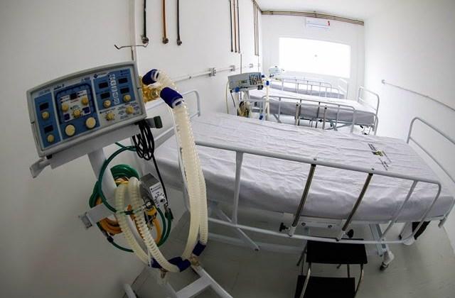 MP aponta possíveis irregularidades na Saúde de Campina Grande