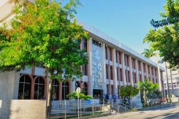 Assembleia Legislativa da Paraíba vai comprar imóvel de mais de R$ 640 mil para ampliação da sede