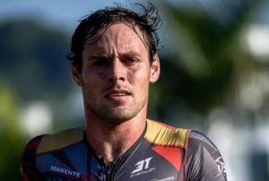 Felipe Manente e1599658961876 300x202 - Triatleta de 31 anos sofre mal súbito e morre enquanto treinava na piscina