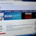 IMAGEM SEFAZ SEM AUTUAO 02 - SEFAZ SEM AUTUAÇÃO: Empresas têm até esta quarta (30) para aderirem a programa que renegocia débitos tributárias na Paraíba