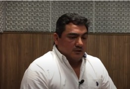 DE NOVO: Juiz eleitoral condena pré-candidatos a prefeito e vereador de Marizópolis por propaganda antecipada