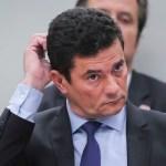 Sergio Moro 868x644 1 - Policia Federal intima Moro à depor como testemunha
