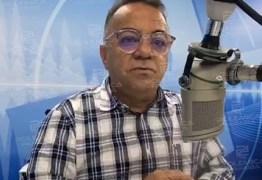 ESQUERDA/CENTRO/DIREITA: João Azevedo terá 3 candidatos na capital e sua articulação isola Cartaxo, Ricardo e Nilvan – Por Gutemberg Cardoso