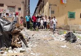 Nilvan propõe criação de Centros de Triagem para materiais recicláveis em João Pessoa