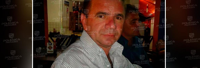 WhatsApp Image 2020 09 09 at 13.32.42 - Servidor da Justiça Eleitoral é preso em Patos suspeito de vender lista de eleitores da cidade de Passagem