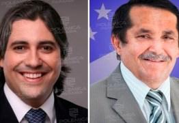 OPERAÇÃO PESCARIA: PF prende prefeito e vice acusados de desvio de recursos públicos – ASSISTA O FLAGRANTE DA PRISÃO