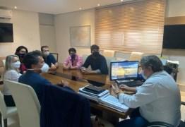 CONCURSO PARA PROFESSORES: João anuncia que até novembro convocará 500 suplentes