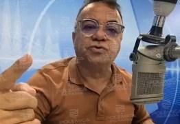 A MUSCULATURA DAS CANDIDATURAS: A esquerda fora do segundo turno em João Pessoa – Por Gutemberg Cardoso