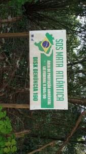 WhatsApp Image 2020 09 15 at 11.34.42 169x300 - CRIME ECOSSISTÊMICO: Moradores da capital denunciam desmatamento em área de prevenção ambiental - VEJA VÍDEO