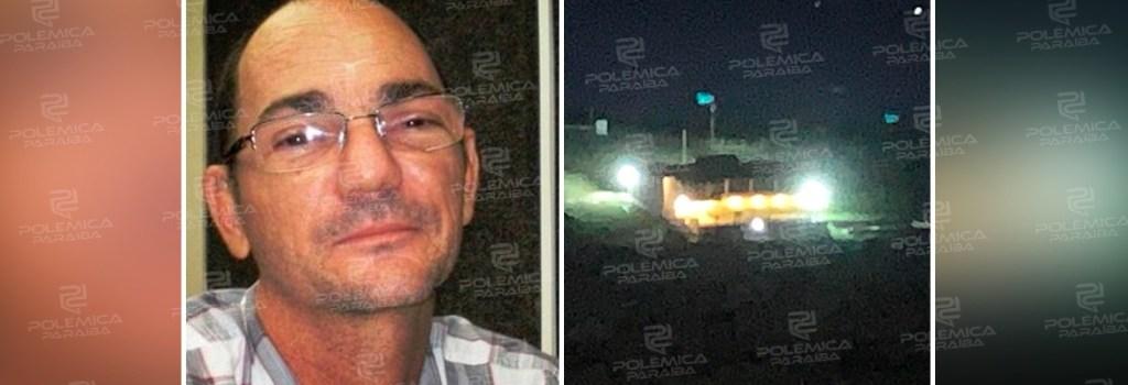 WhatsApp Image 2020 09 16 at 13.37.55 1024x350 - EVENTO NA CASA DE CORI EM BANANEIRAS: Promotor Octávio Paulo Neto afirma que imóvel está sequestrado pela justiça: 'O proprietário não pode fazer uso dele'