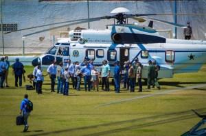 WhatsApp Image 2020 09 17 at 11.05.52 300x199 - BOLSONARO EM COREMAS: presidente é recebido por multidão - VEJA VÍDEO