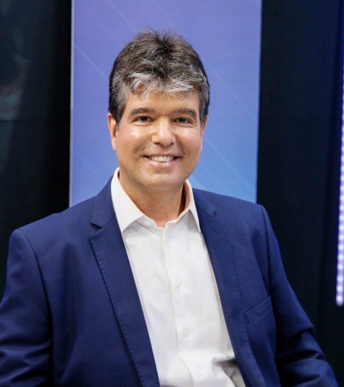 WhatsApp Image 2020 09 18 at 01.36.12 e1600445330720 - Debate na TV Arapuan é marcado por propostas de Ruy Carneiro