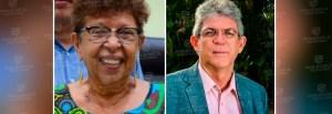 WhatsApp Image 2020 09 18 at 13.23.00 1 300x103 - Paula Frassinete desiste de ser vice na chapa de Ricardo Coutinho na disputa pela prefeitura de João Pessoa