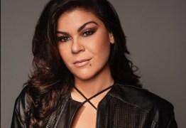 RETORNO: Cantora Myra Maya estréia no projeto musical no Empório Café com público reduzido
