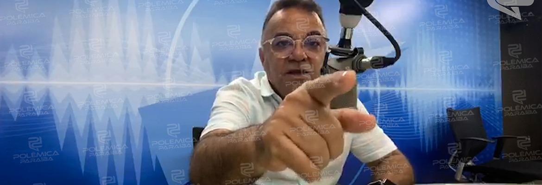 WhatsApp Image 2020 09 21 at 12.42.56 - 'São duas maiorias': com quem vai ficar o PT de João Pessoa?! Anísio ou Ricardo? - Por Gutemberg Cardoso