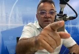 'São duas maiorias': com quem vai ficar o PT de João Pessoa?! Anísio ou Ricardo? – Por Gutemberg Cardoso