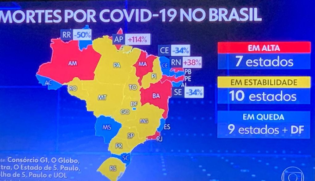 WhatsApp Image 2020 09 22 at 22.06.32 1 e1600824206941 - COVID-19: número de mortes na Paraíba segue em queda no mês de setembro; confira