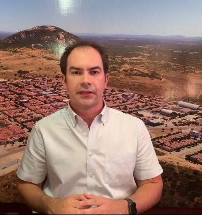 WhatsApp Image 2020 09 28 at 18.57.42 - Eleições 2020: São José de Sabugi tem apenas um candidato a prefeito