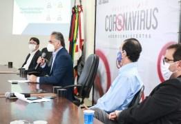 FLEXIBILIZAÇÃO EM JP: Prefeito autoriza test drive de veículos, rodízio em bares e restaurantes e aulas coletivas com 50% da capacidade em academias