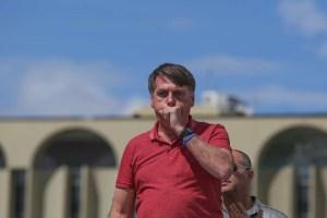 age20200707004 300x200 - Tribunal Internacional arquiva denúncias contra Bolsonaro