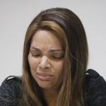 agencia brasil flordelis 1500 24082020105246672 - Flordelis faz apelo à bancada feminina da Câmara para evitar cassação do mandato -VEJA VÍDEO