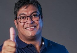 """EM LUCENA: Candidato Alex Monteiro apresenta """"plano de governo"""" com uma página e vários erros de ortografia – VEJA DOCUMENTO"""