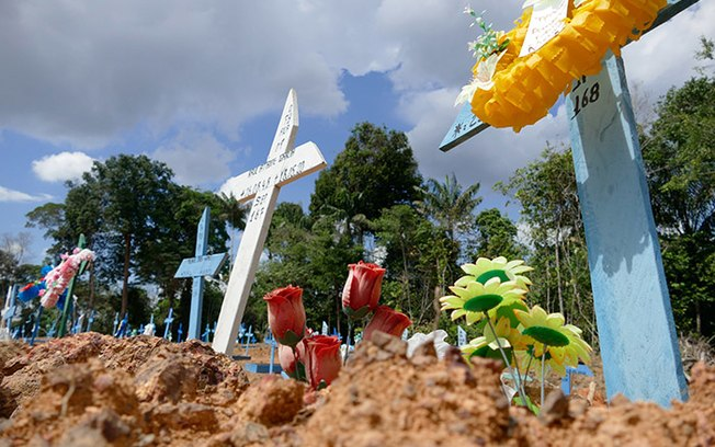 ap5efq4f0m3riifiso4kswhfj - Brasil registra 14 mil novos casos e 415 novas mortes por Covid-19
