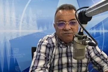 b89c2ecd b16d 4958 a55e 5346b82f47a5 - 'QUENTE OU FRIO': Debate político é o divisor de águas nas eleições- Por Gutemberg Cardoso