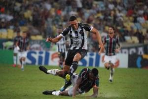 beloucuraoficial 120318428 381937236530311 9118594086019502285 n 300x200 - Atacante deixa o Botafogo-PB para defender o América Mineiro