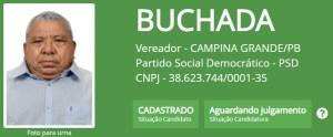 """buchada 300x124 - Batatinha, Vovô do Cuités, Wilson Cabeludo e outros candidatos a vereador em Campina Grande também possuem nomes """"curiosos"""""""