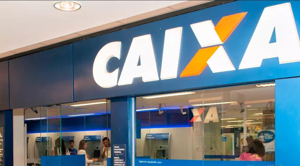 caixa 1 - Caixa destina R$50 milhões do Pronampe para microcrédito