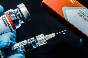 cbc598aba26f91d3bc624d1c7a00f1d2 - Teste aponta CoronaVac com 94% de segurança