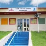 cirandar - SETEMBRO AMARELO: Paraíba registra 256 suicídios em 2019; grupos de atendimento online são criados para ajudar população; confira