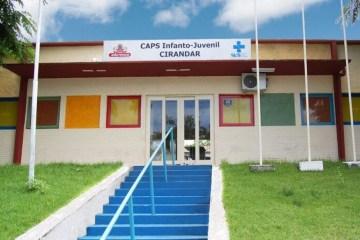 SETEMBRO AMARELO: Paraíba registra 256 suicídios em 2019; grupos de atendimento online são criados para ajudar população; confira