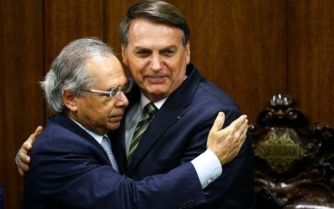 cjk4tv704oce13nklxo4svk9f - Bolsonaro desiste de Renda Brasil e garante Bolsa Família até 2022