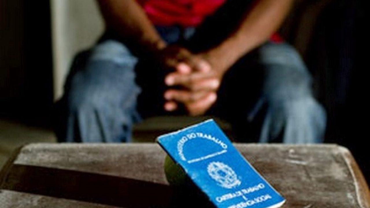 decreto empregos detentos presidiarios 1280x720 1 - Inscrições com 30 vagas de emprego para detentos vão até esta sexta, em João Pessoa