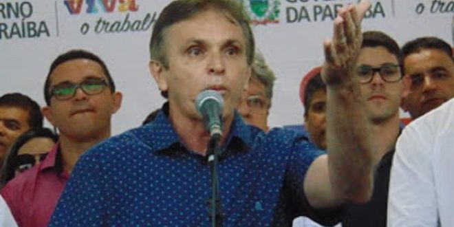 dede romao 660x330 1 - Prefeito de Pedras de fogo entregará o primeiro society público da Paraíba