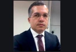 DECISÃO INÉDITA: Tribunal do Trabalho da Paraíba reconhece vínculo empregatício entre motorista e Uber