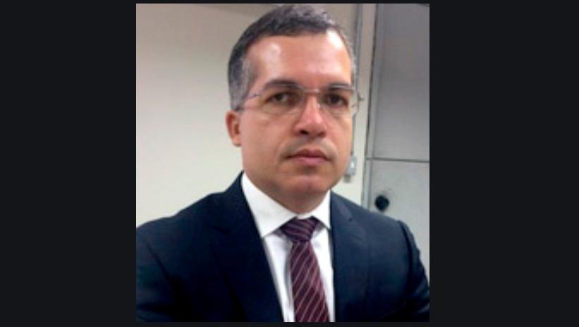desembargador trt - DECISÃO INÉDITA: Tribunal do Trabalho da Paraíba reconhece vínculo empregatício entre motorista e Uber