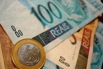 dinheiro brasileiro - Governo anuncia Renda Cidadã, programa substituto do Bolsa Família