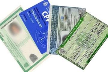 Mutirão para emissão de documentos é prorrogado até 5 de novembro, em João Pessoa